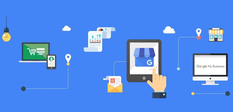 optimize-google-my-business